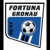 Fill 200x200 bp1517321056 fortuna logo