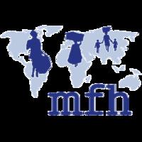 Fill 200x200 bp1517922349 logo mfh
