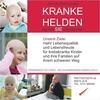 Förderkreis für tumor und leukämiekr. Kinder Ulm