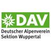 Deutscher Alpenverein, Sektion Wuppertal