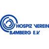 Hospizverein Bamberg e.V.
