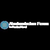 Fill 200x200 bp1517565072 logo abrahamisches forum2
