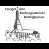 Evangelische Kirchengemeinde Essen-Rellinghausen