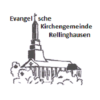 Fill 200x200 bp1517688788 logo ekgm rellinghausen