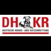 Deutsche Hunde und Katzenrettung e.V