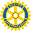 Rotary Club Horb / Oberer Neckar