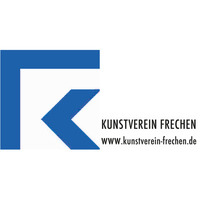 Fill 200x200 bp1517828524 logo kv frechen 120614 kopie 2