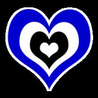 Fill 200x200 bp1517871324 rautenherz logo google