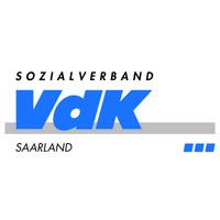 Fill 200x200 bp1517920767 logo vdk saarland cmyk