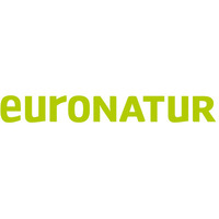 Fill 200x200 bp1517924472 logo euronatur2008