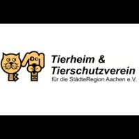 Fill 200x200 bp1518026367 logo tierschutzverein mit text