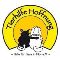 Fill 200x200 bp1518081875 logo smeura tierhilfe hoffnung tierschutz shop