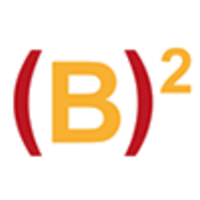 Fill 200x200 bp1518094663 cropped logoxx 2