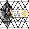 Peace Studies Fund e.V.