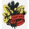 Landesverband Saarwald-Verein e. V.