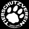 TSV Gera und Umgebung e.V. - Rehkitzrettung