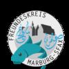 Freundeskreis Marburg-Sfax e.V.