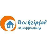 Fill 200x200 bp1518462299 logo mit schrift
