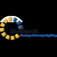 Fill 200x200 bp1518516921 logo