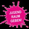 Stadt Wolfsburg - Jugendförderung