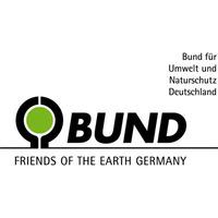 Fill 200x200 bp1518520723 bundlogo 2012 rgb