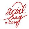 social-bag.com e.V.