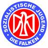 SJD - Die Falken LV MV