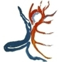 Fill 200x200 bp1518634221 logo sophipark sig