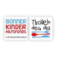 Fill 200x200 bp1518706881 bonnerkinderhilfsfonds tischleindeckdich cmyk 10cm