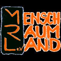 Fill 200x200 bp1518734871 mrl logo w1200 color