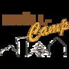 EuroRuf Mission gGmbH - Knüll-Camp