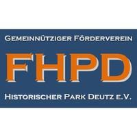 Fill 200x200 bp1518877747 fhpd logo blau