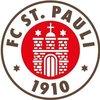 FC St.Pauli von 1910 e.V.