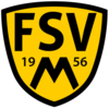 FSV Marktoberdorf 1956 e.V.