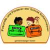 Verein d. Freunde u.Förderer d. Schule Eckerkoppel