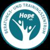 Beratungs- und Trainingszentrum Hope e.V.