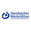 Dambacher Werkstätten gGmbH