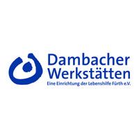 Fill 200x200 bp1519057801 logo dambach