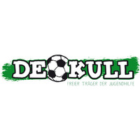 Fill 200x200 bp1519136006 dekull logo final grn
