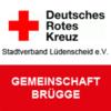 DRK Stadtverband Lüdenscheid e.V. RKG Brügge