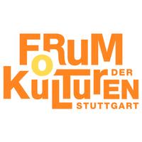 Fill 200x200 bp1519315800 fdk logo 4c orangegelb kopie