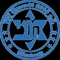 Fill 200x200 bp1519345779 tsv maccabi 2016ev n%c3%bcrnberg logo rgb 72dpi 11 2016
