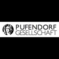 Fill 200x200 bp1519373795 pufendorf logo