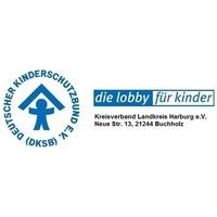 Fill 200x200 bp1519381168 logo dksb zusatz
