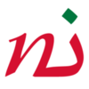 Nablus Initiative e.V.