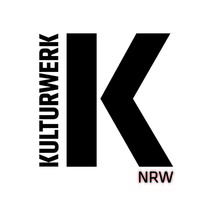 Fill 200x200 bp1519402861 kulturwerk logo rz seite 01