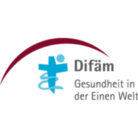 Fill 200x200 bp1519403780 logo difaem neu2012 rotcyan