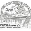 DLRG Ortsgruppe Munster e.V.