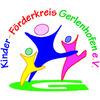 Kinder-Förderkreis Gerlenhofen e.V.