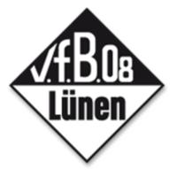 Fill 200x200 bp1519721163 vfb 08